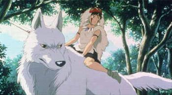 anime116